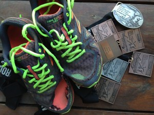 New Balance Fresh Foam 980 Trail Review – Over 500 KM later…