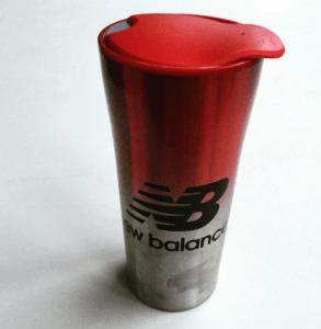 January Coffee Date