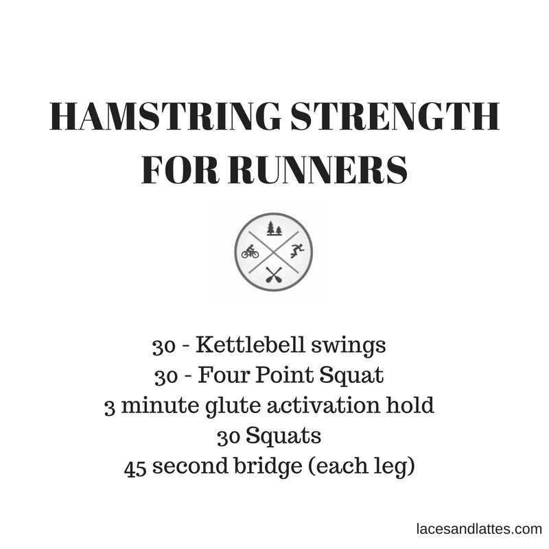 30-kettlebell-swings30-four-point-squat3-minute-glute-activation-hold30-squats45-second-bridge-each-leg2