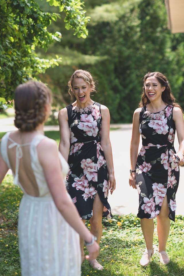 girlsatwedding