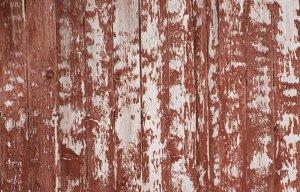 Wood Floor Photography Backdrop