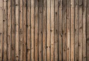 Skinny Plank Farmhouse Photo Backdrop