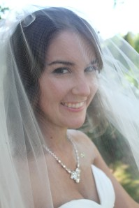 Bridal-08