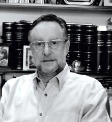 Cristian González Cuéllar