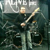 Interview Tyler de Alive Inc.