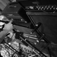 Masterclass Prise de Son Guitare - Arnaud Bascuñana au Studio 180 - 10/06/17