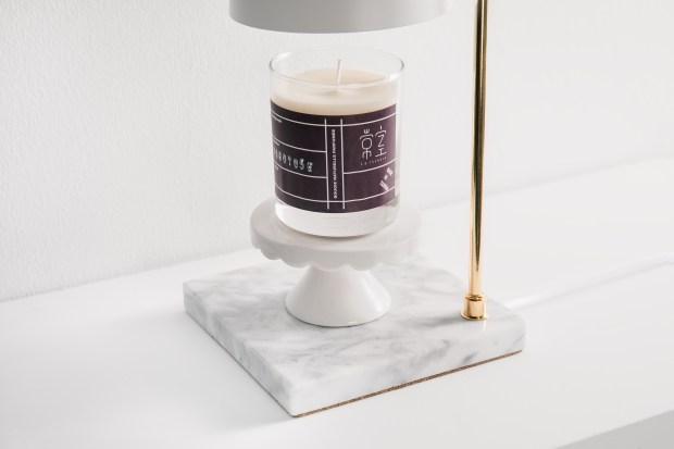 常室暖香燈_2020 (5)