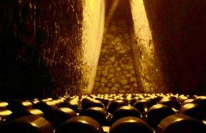Au mois d'avril, les expéditions du champagne dans le monde ont bénéficié d'une jolie croissance.