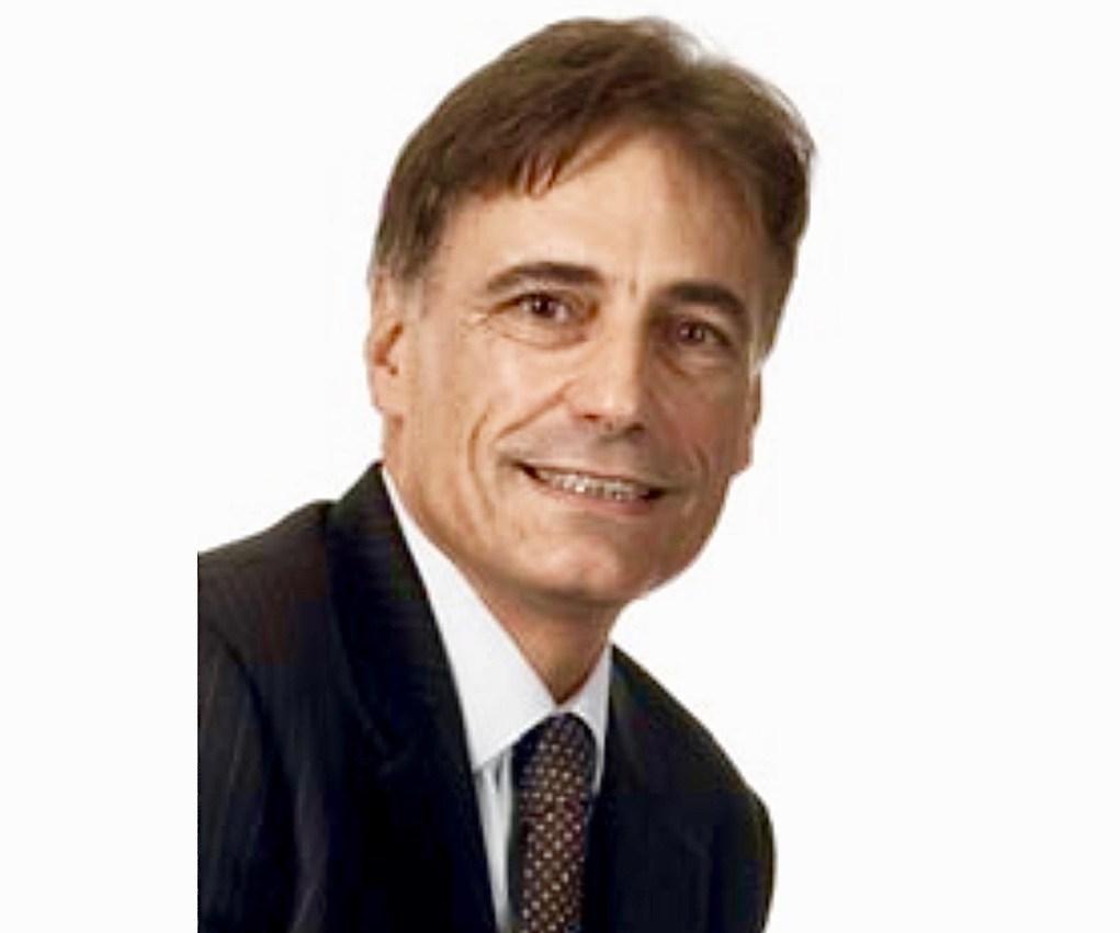 Franck Coste nommé président de Chanoine Frères.