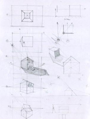 Sketch 16