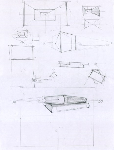 Sketch 19.jpeg copy
