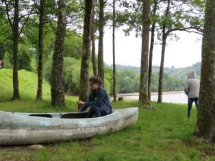 canoe1280