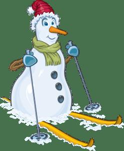 christmas-1874292_640