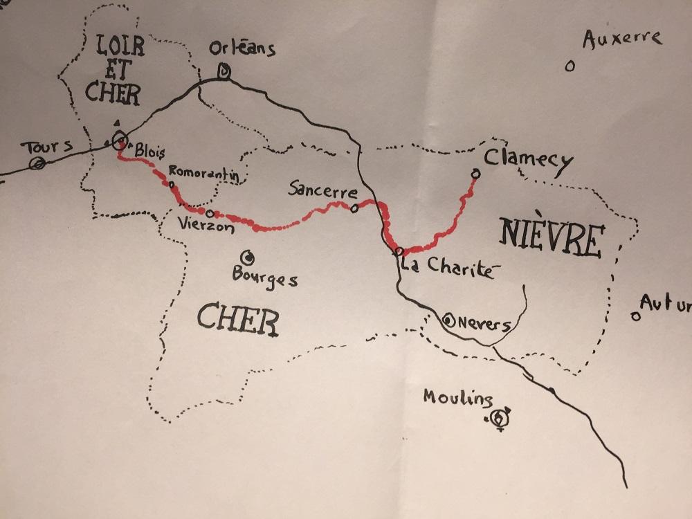 carte-du-parcours