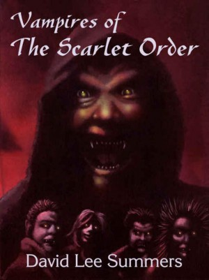 VAMPIRES OF THE SCARLET ORDER COVER 2