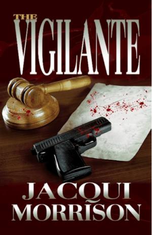 THE-VIGILANTE-COVER