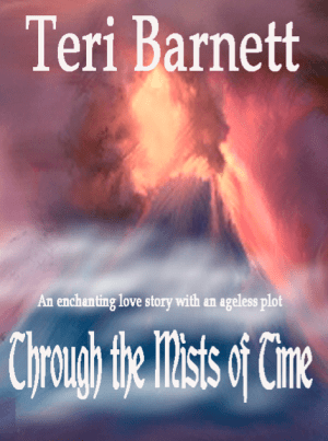 THROUGH-THE-MISTS-OF-TIME-COVER