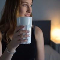 Warum du eine Morgenroutine brauchst | Café Royal