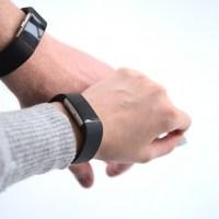 Mit einer Fitnessuhr wieder in Schwung kommen | Fitbit Charge 2