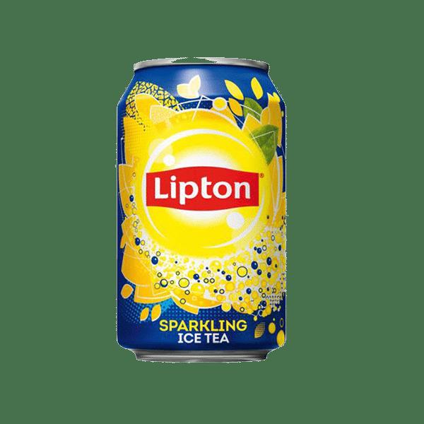 Lipton Original - bestellen - in -drachten