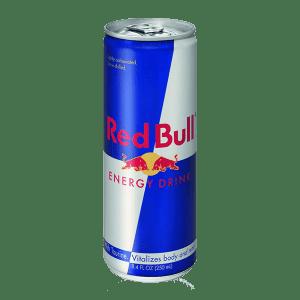 Red bull - bestellen - in - drachten