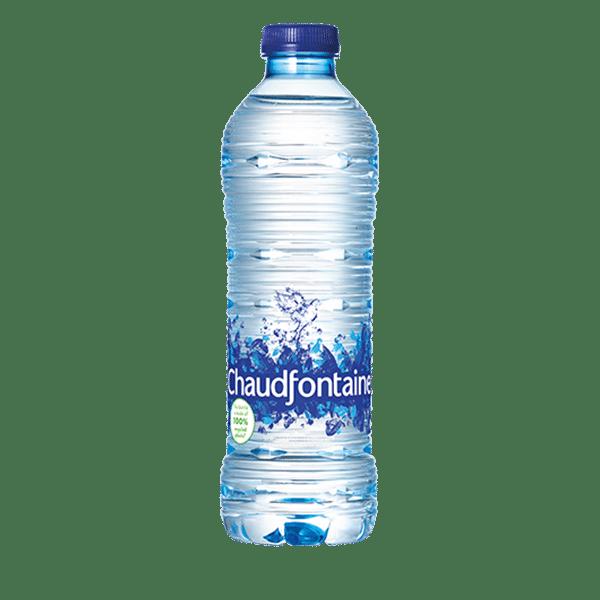 Water - Chauffountaine - Bestellen - In - Drachten