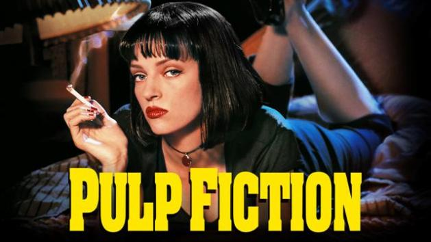 thumbnail_poster_color-PulpFiction_11r2_Approved_640x360_141767235537