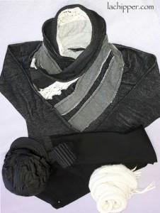 moda-inverno-pendolari-donne