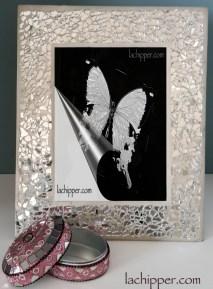 portafoto-scatola-mosaico-specchio