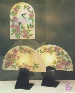 decorazione-del-vetro-pennello-arredo