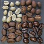 caffè che passione