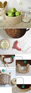 portafrutta-corda-lachipper.com