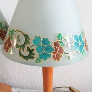 lampade da tavolo lachipper.com