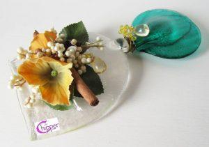 b102-bicchiere-cristallofuso-fiori-damuro