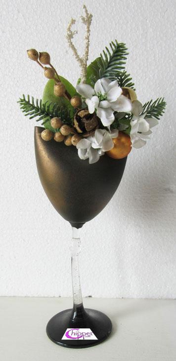 vetro decorato lachipper.com