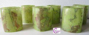 b104-bicchieri-scandinava-verde