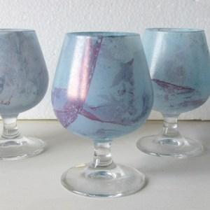 bicchieri su lachipper.com