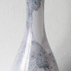 bottiglia di cristallo lachipper.com