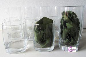b110-set-bicchieri-vetro-inciso