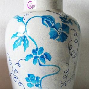 vaso di ceramica lachipper.com