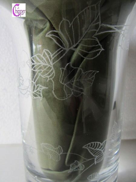 vaso di cristallo inciso lachipper.com