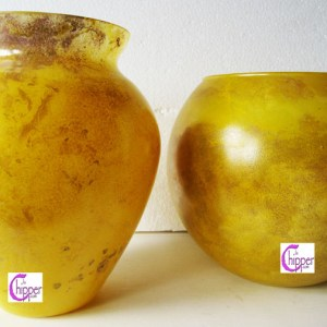 vasi cristallo lachipper.com