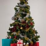 albero-natale-verde lachipper.com