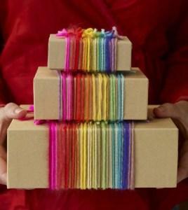 pacchetto regalo originale lachipper.com