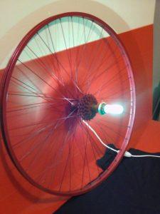 creare lampada fai da te www.lachipper.com