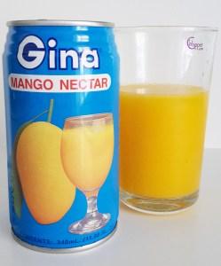bevande esotiche www.lachipper.com