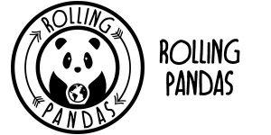 intervista lachipper.com su rollingpandas