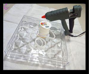 scatola di plastica trasparente lachipper.com