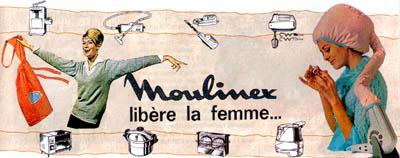 moulinex-libere-la-femme-3