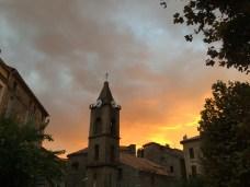 Sainte Lucie de Tallano